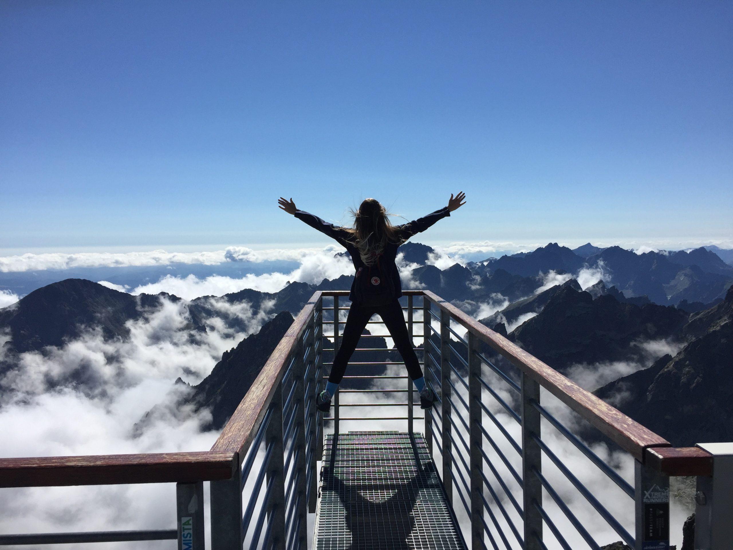 In 3 Schritten zu besseren Gewohnheiten