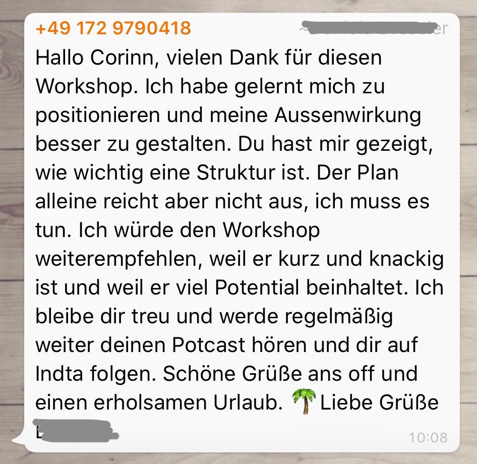 WhatsApp Image 2020-07-24 at 10.15.47
